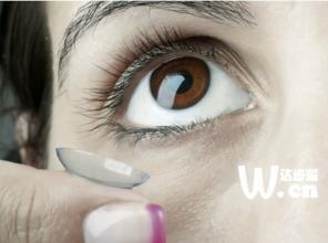 角膜塑形镜的危害是真的吗 什么样的角膜塑形镜有危害图片